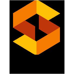 Sorya Logo