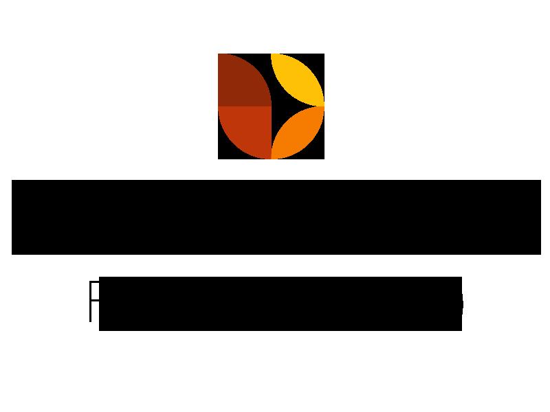 Logo de la résidence services Les Coquelicots à Fréthun