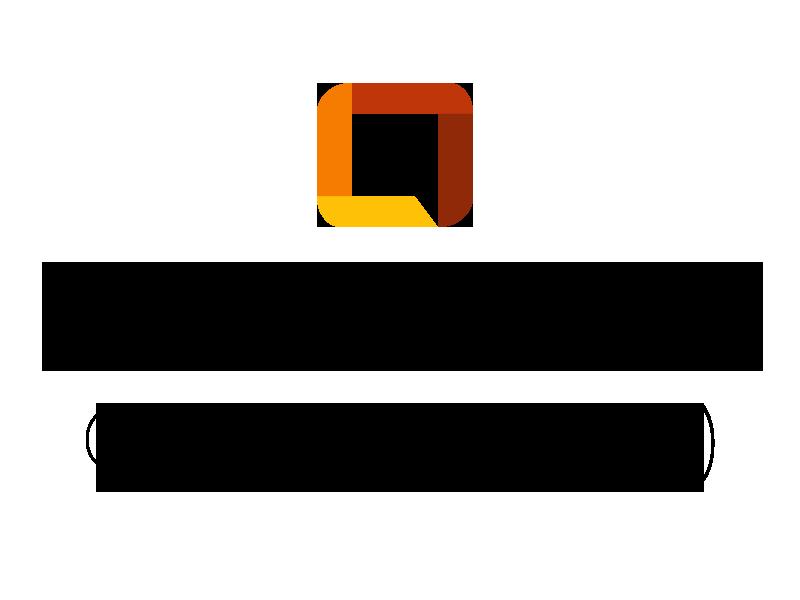 Logo de la résidence services Rouge Cambre à Coquelles